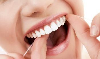 Чим можна відбілити зуби в домашніх умовах