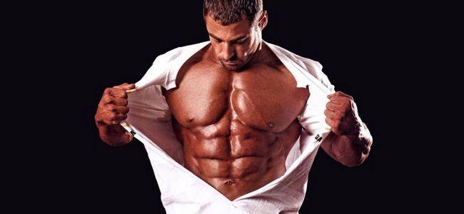 Заняття спортом зроблять фігуру стрункішою