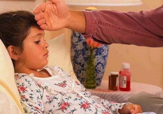 Как быстро вылечить кашель ребенку?
