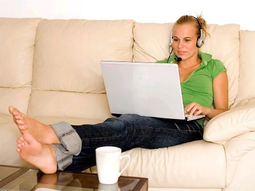 Как быстро зарабатывать в интернете?