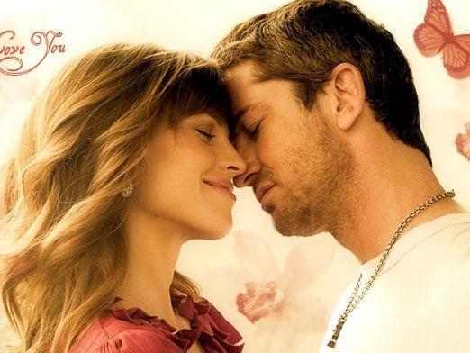 Як цілуватися з хлопчиком і як з чоловіком?