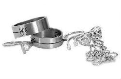 Как чистить золото и серебро в домашних условиях