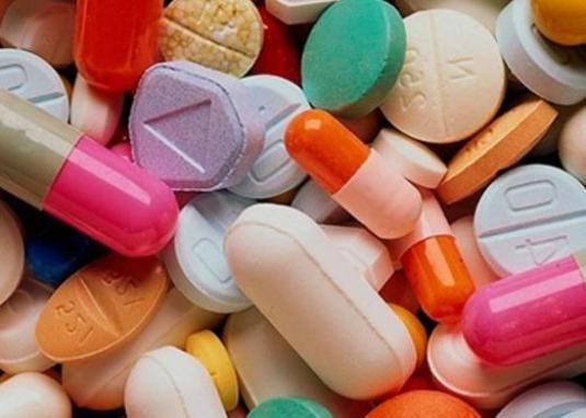 Как действуют таблетки?