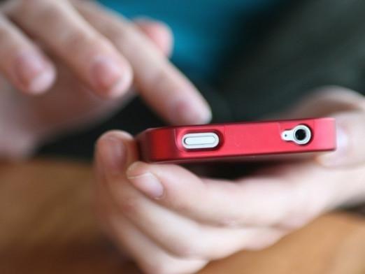 Как форматировать смартфон?