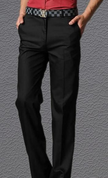 класичні брюки зі стрілками