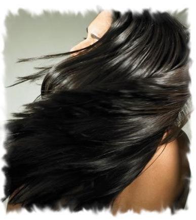 Кетамін для росту волосся