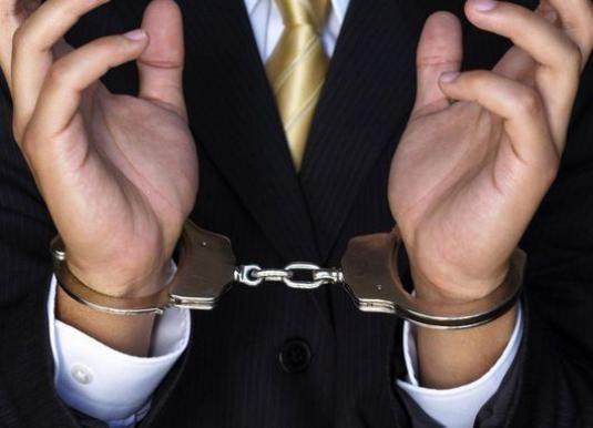Как избежать наказания?