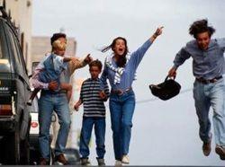 Как избежать неприятностей в турции