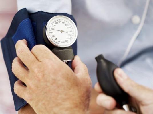 Как измерить артериальное давление?