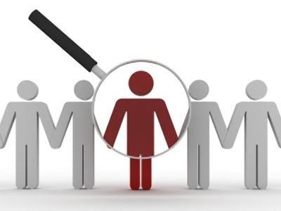 Как качества людей влияют на их положение в обществе?