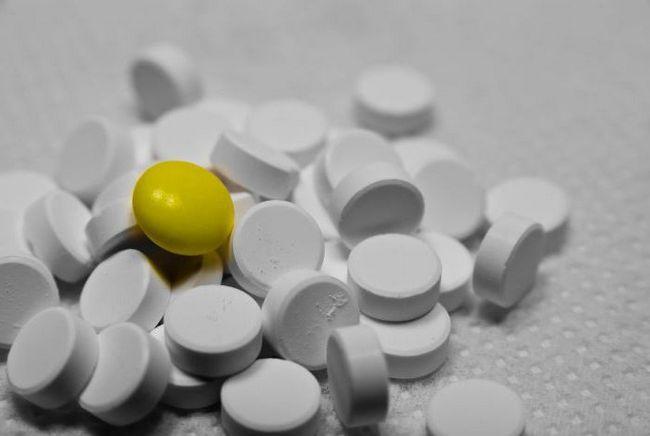 алергічна кропив'янка як лікувати
