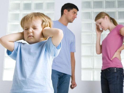 Как лишить родительских прав?