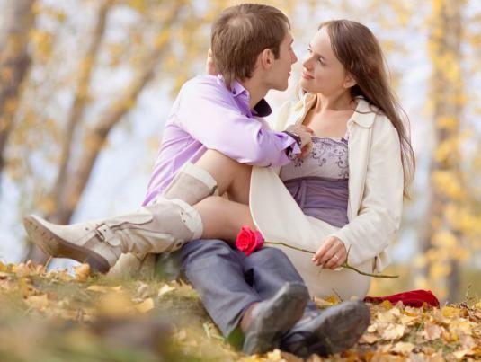 Як любити одну людину?