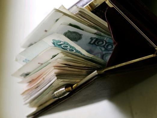 Как можно зарабатывать деньги?