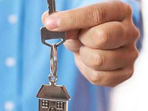 Как найти жилье?