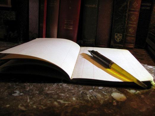 Як написати казку?