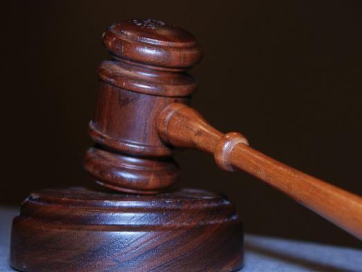 Як написати заяву в суд?