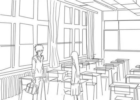 Как нарисовать свой класс?