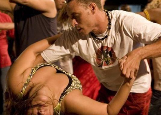Как научиться быстро танцевать?