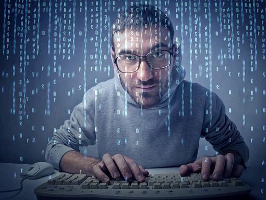 Как научиться программировать?