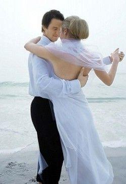Как научиться танцевать вальс?