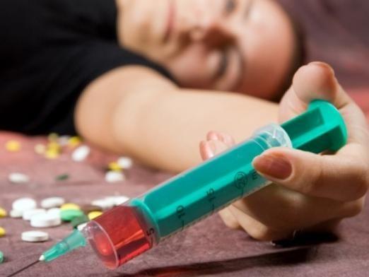 Як обдурити тест на наркотики?