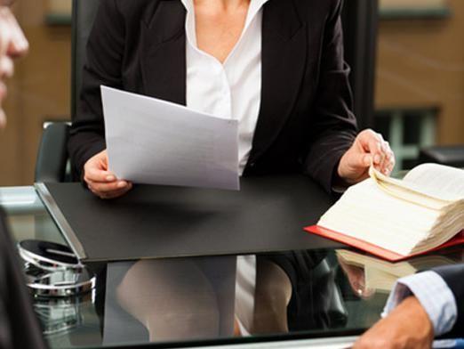 Как обжаловать постановление об административном правонарушении?