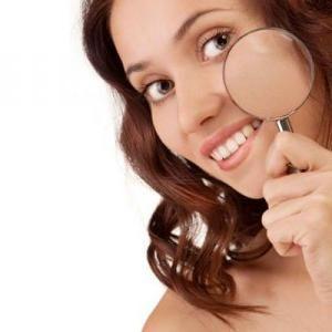 як очистити пори на обличчі в домашніх умовах