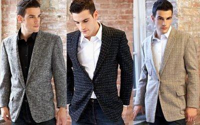 як модно одягатися в школу