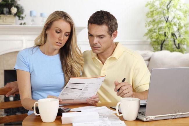 Правильно-спланувати-сімейний-бюджет