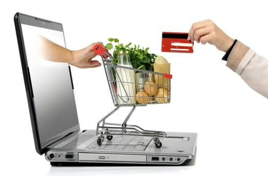Как открыть интернет магазин одежды? идеи для бизнеса с минимальными вложениями