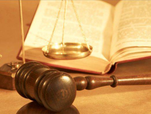 Как отменить решение суда?