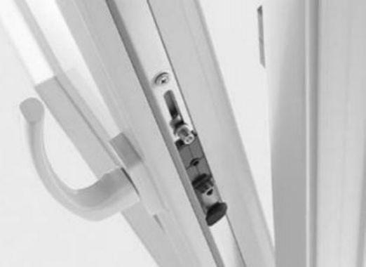 Как отрегулировать пластиковые окна?
