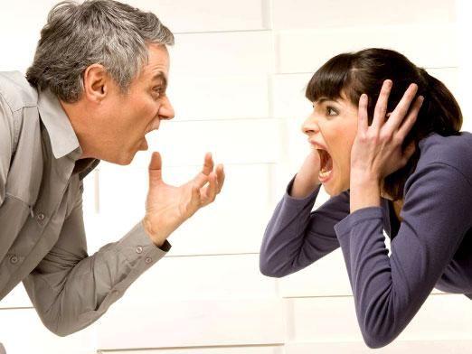Как подавать заявление на развод?