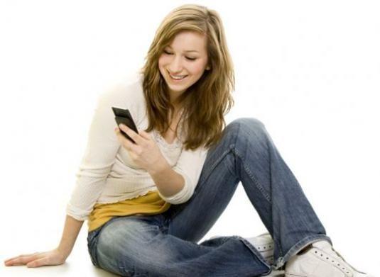 Как подключить бесплатные смс на теле2?