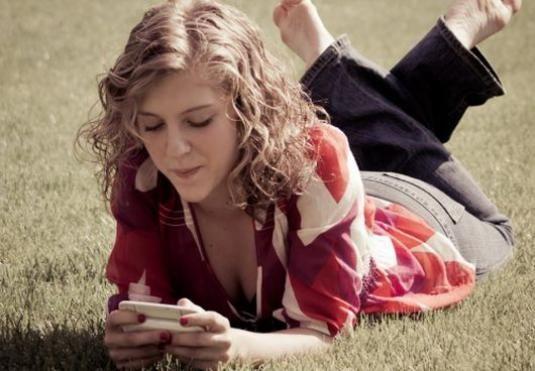 Как подключить sms?