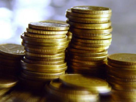 Как поднять деньги?