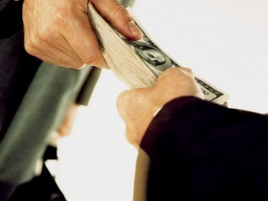Как получить деньги на бизнес?