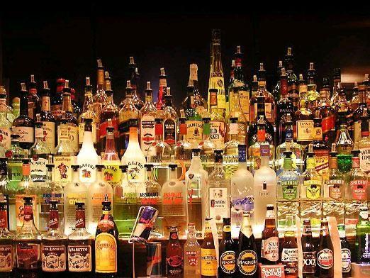 Как получить лицензию на алкоголь?