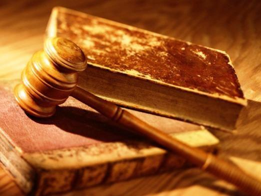 Как получить решение суда?
