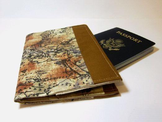 Как получить визу в германию?