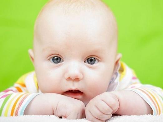 Как понять грудного ребенка?
