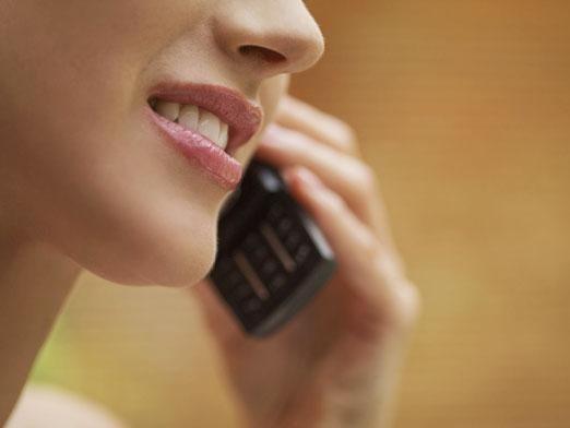 Как позвонить бесплатно на мобильный?