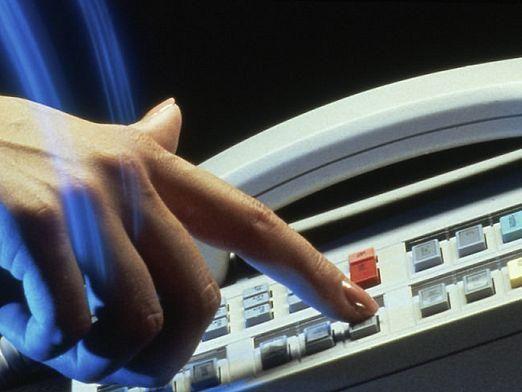 Как позвонить из турции?