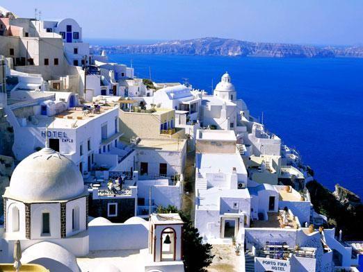 Как позвонить в грецию?