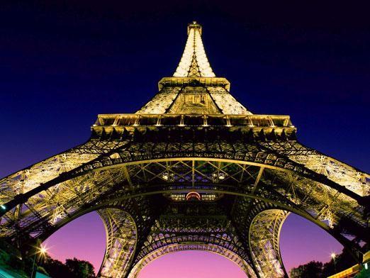 Як зателефонувати до Франції?
