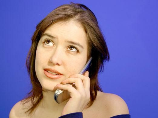 Как позвонить за счет собеседника?