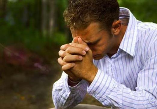 Как правильно читать молитвы?