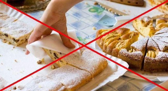 Как принимать глюкофаж для похудения
