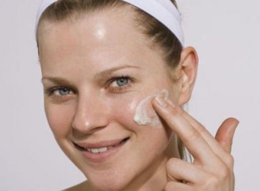 Як привести шкіру в порядок?